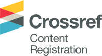 crossref-content-registration-DOI-India