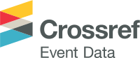 crossref-event-data-DOI-India